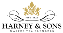 We also are proud to offer Harney and Sons Master Tea Blenders.  We have several different Varieties and would be more than happy to special order something if possible.